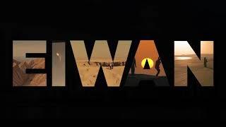 Gwadar society eiwan oushan