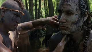 The New World: John Smith is Accepted by the Natives thumbnail