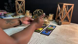SAGITTARIUS - PREPARE YOURSELF FOR THIS! 😇 Someone Is COMING IN! ❤️ They Are... SEPTEMBER 2019