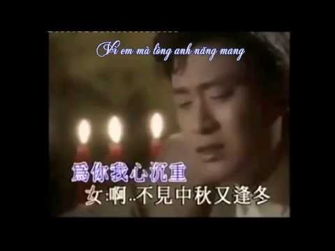 Vietsub-- Tuyet Hong-- Vuong Thuc Hien