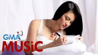 Repeat youtube video Julie Anne San Jose I Bakit Ngayon | theme from