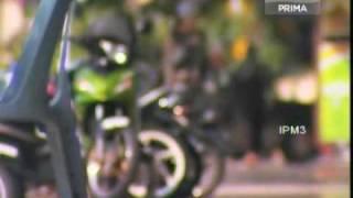 Video Mertua vs Menantu - EPI 13-Part1 by smshotcafe.com download MP3, 3GP, MP4, WEBM, AVI, FLV Agustus 2018