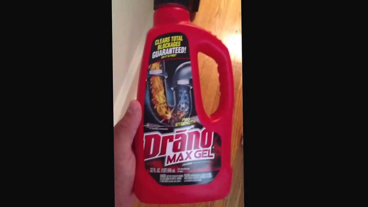 Drano For Bathtub Bathtub Ideas