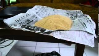 Telp 085646415014 jual telur Jangkrik super - ternak jangkrik bekasi
