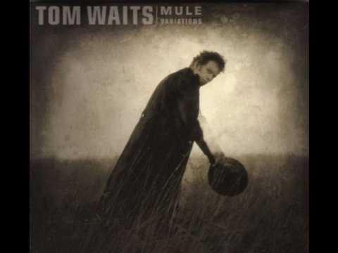 Tom Waits-Come On Up To The House