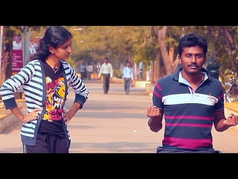 Naanga Appadithaan - Tamil Comedy Short Film 2016