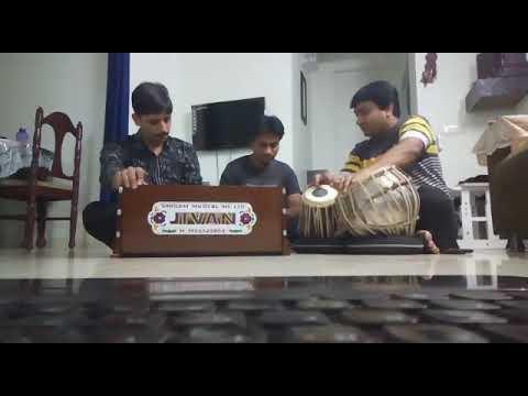 Kisko Qatil Main Kahoon Jagjit Singh By Bhupendra Panwar
