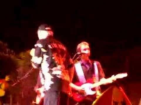 The Beach Boys (Mike & Bruce) - Still Cruisin' mp3
