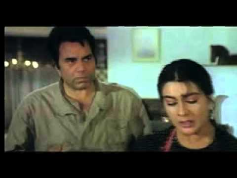 Kar Na Sake Hum Pyar Ka Sauda HD With Lyrics   Kumar Sanu & Asha Bhosle   YouTube
