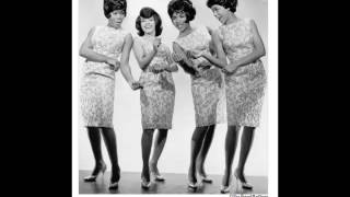The Marvelettes -- Beechwood 4-5789