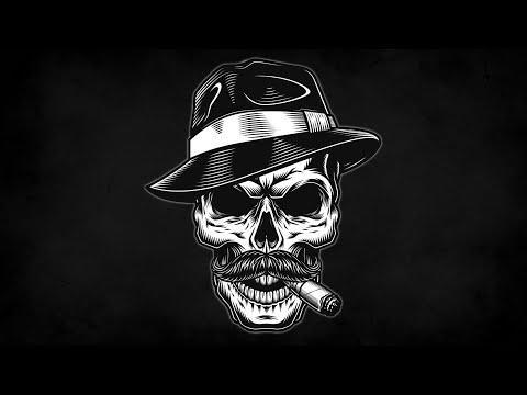 "[FREE] ""Mafia"" Freestyle Hard Trap Beat Instrumental | Dark Rap Hip Hop Freestyle Beats"