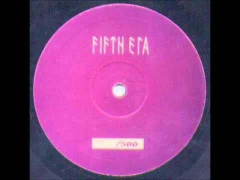 Fifth Era - Homo Homini Lupus Erat