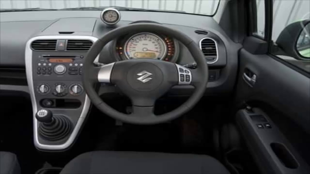 maxresdefault new maruti suzuki ritz 2016 youtube maruti ritz fuse box location at gsmportal.co