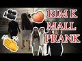 Kim Kardashain Look-A-Like Pranks Denver!