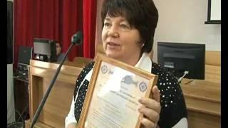 видео Кубанским многодетным семьям выдали сертификаты на землю