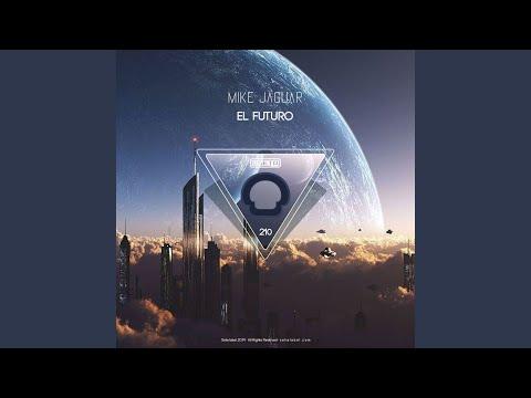 El Futuro (Toni Young Remix)