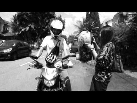 Tribute to P. Ramlee - Aduh Sayang