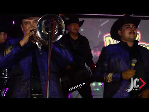 Banda Descarga-Popurri Cumbias(session live)