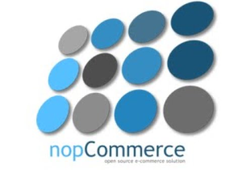 Tutorial nopCommerce Part 2 - ASP.NET Open-source Ecommerce Shopping Cart Solution
