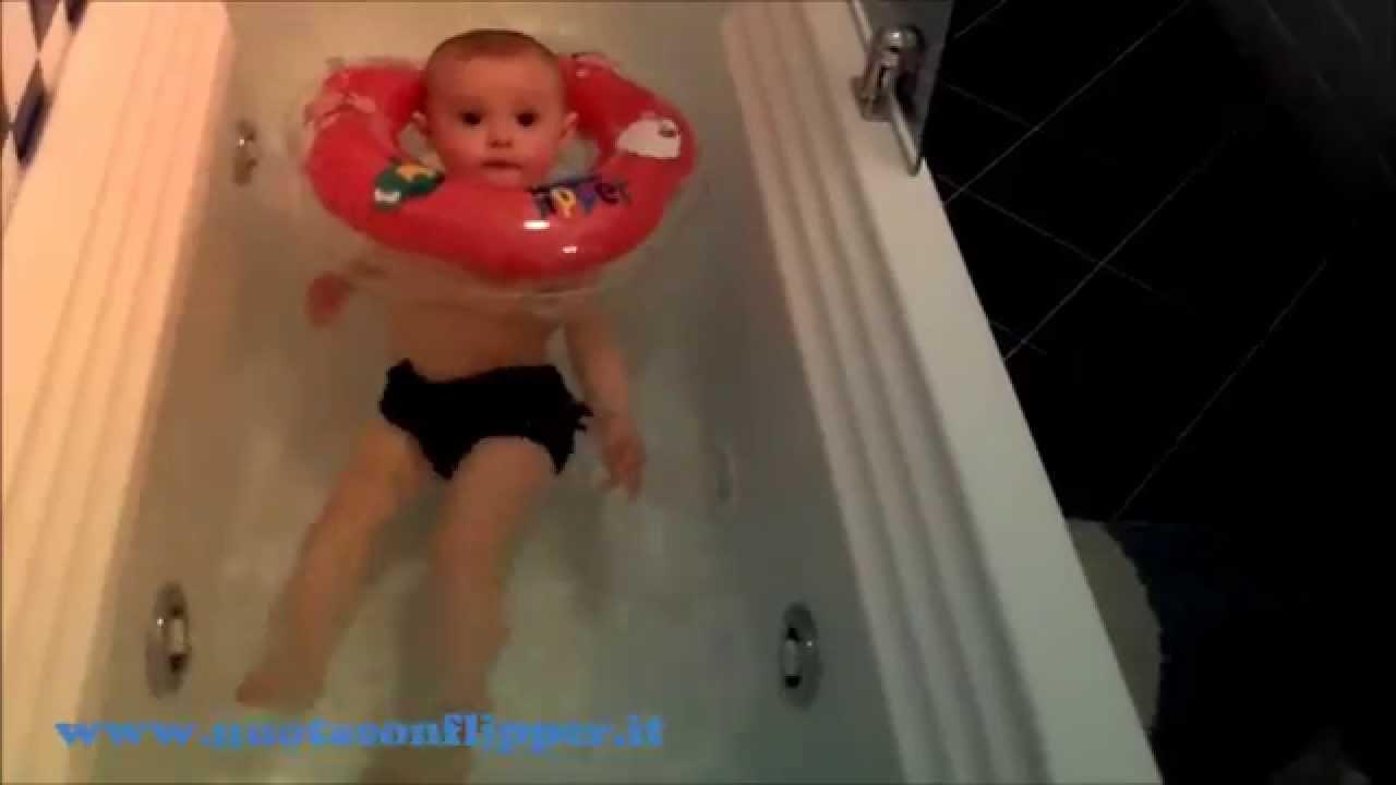 Vasca Da Bagno Neonati : Vaschetta da bagno per neonati vaschetta per bagnetto con