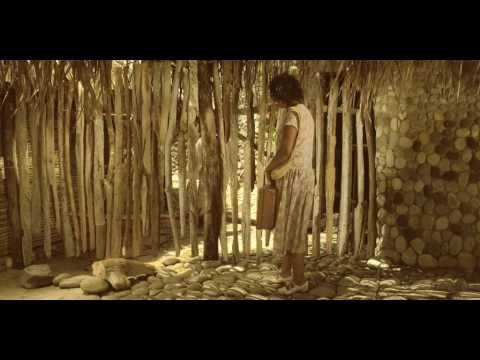 Reverón La Película - Trailer
