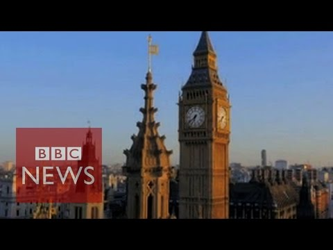 Election 2015: How events unfolded - BBC News