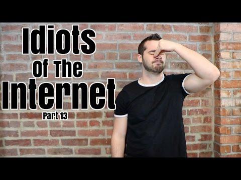 hal-idiot-di-internet-ini-dilarang-bagi-micin-generation