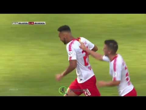 MATHEUS CUNHA | RB Leipzig