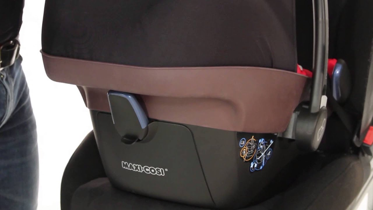 maxi cosi pebble group 0 car seat kiddicare doovi. Black Bedroom Furniture Sets. Home Design Ideas