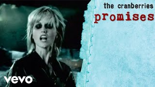 Repeat youtube video The Cranberries - Promises