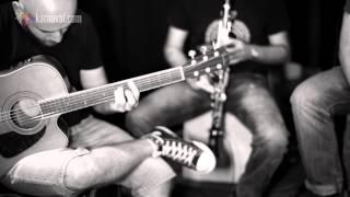 Candan Tezel - Bir Şarkı (B!P Akustik)