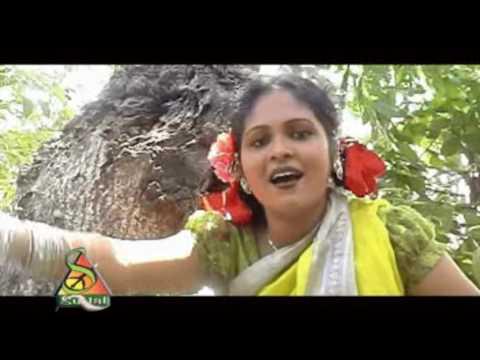 Pani Thakena   by Nargis   Album Sonar Chan   Official Music Video
