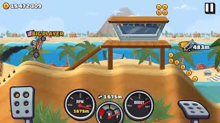Car Games Online Free Driving Games To Play#HILL CLIMB RACING 2 RACING TRUCK