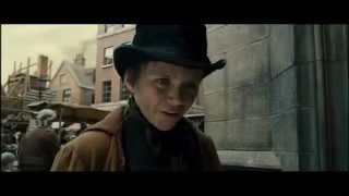 Video Oliver Twist (2005) - English Trailer download MP3, 3GP, MP4, WEBM, AVI, FLV November 2017