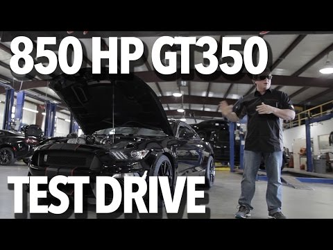 2019 Shelby Gt500 Venom Kills Demons Truth Revealed New Video New Leak From Jim Owens