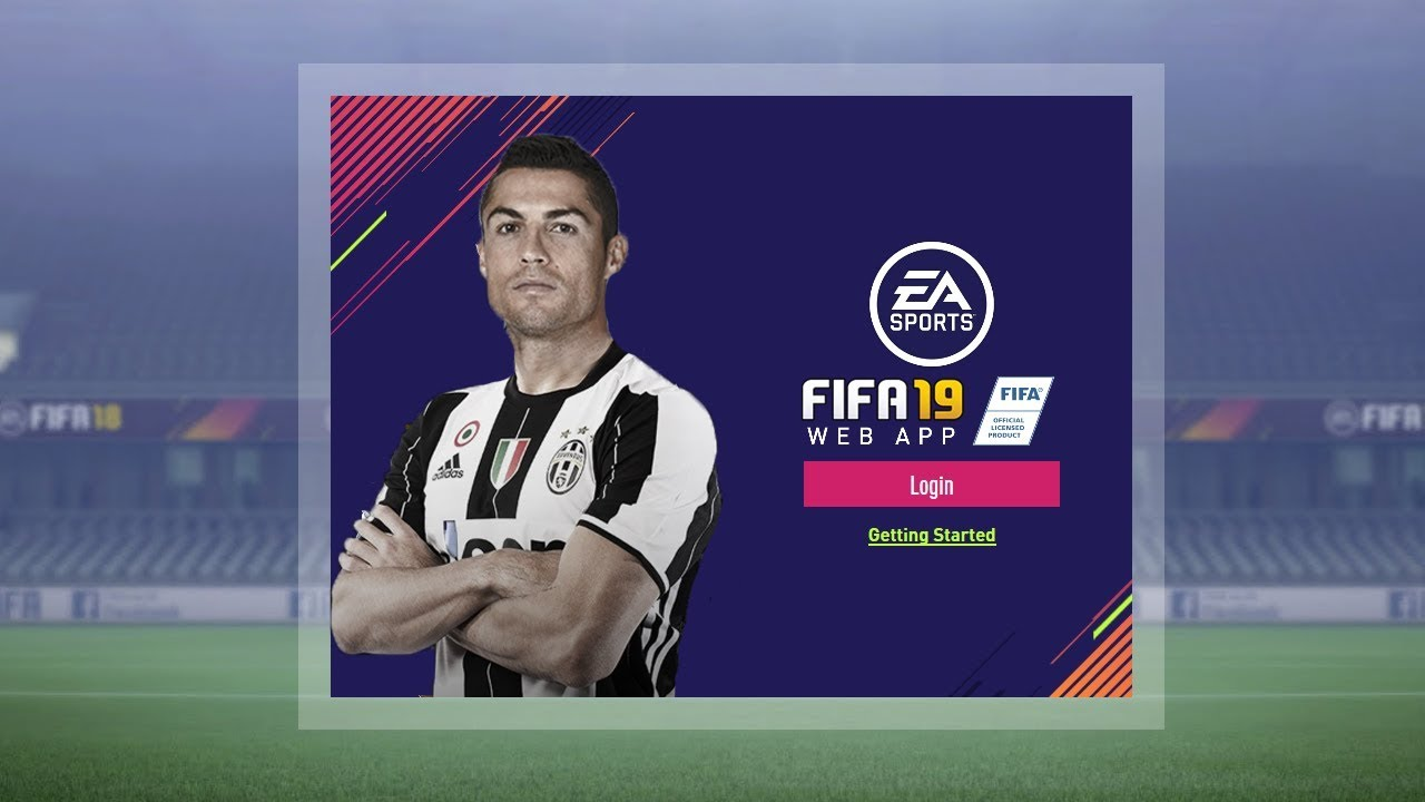 FIFA 19 WEB APP DAY 1 TRADING TIPS - HOW TO MAKE COINS WITH INVESTING ON THE WEB APP! - YouTube