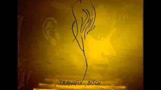 Syphil - The Gemini Lounge (AUDIO)