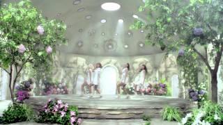 新人ガールズグループ Skarf『Oh! Dance』ティーザー