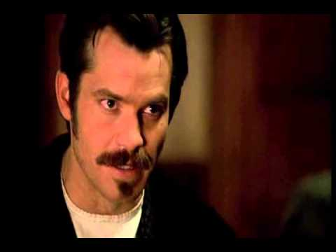 Deadwood: Best Of Seth Bullock