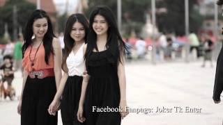 MV HUK OVER - JOKER(LAO) HD