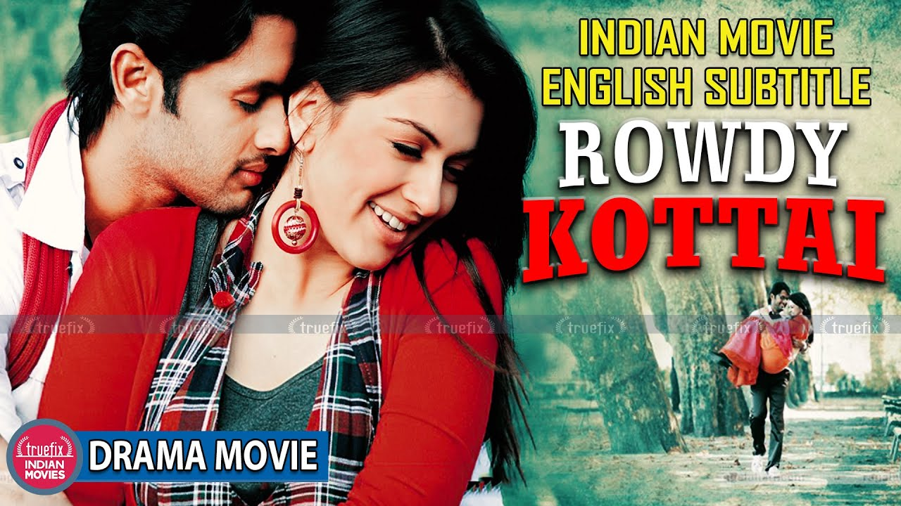 movie indian escorts england