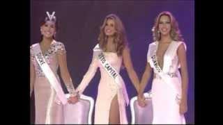 Vanessa Goncalves Corona a Irene Esser