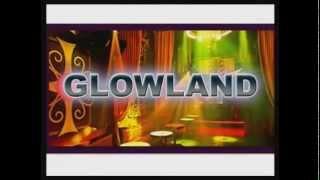 SILVA Glowland