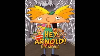 Video Hey Arnold The Movie - 2 Way download MP3, 3GP, MP4, WEBM, AVI, FLV September 2017