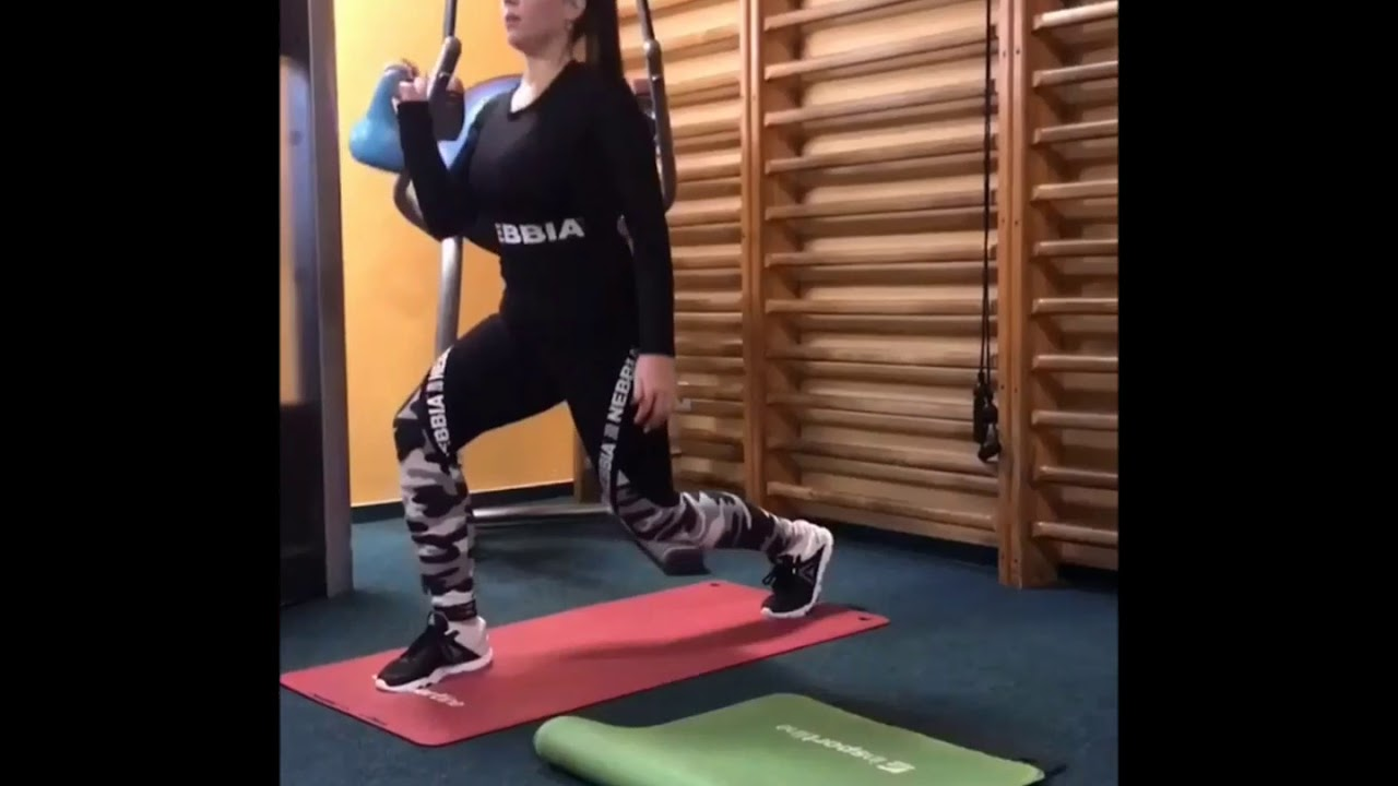 Exercicios Funcionais para Fisioterapia