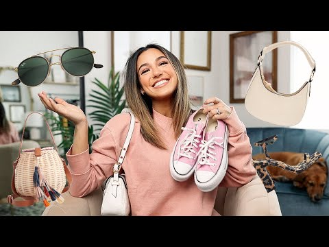 nordstrom-sale-try-on-haul!-|-2020