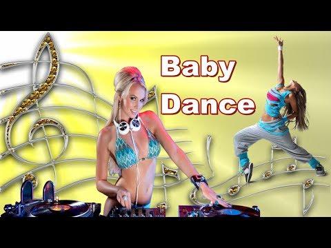 dance  tchococita 2018 Baby Dance baby songs stage dance