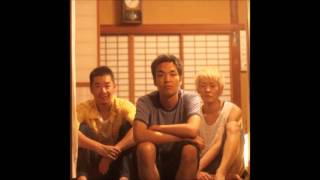 吉行良介監督作品 映画「悲しみのよろこび」のサウンドトラックです。