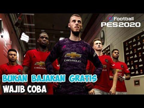Download the Onefootball app http://tinyurl.com/y3ynx8we Nikmati semua berita sepakbola dalam satu a.