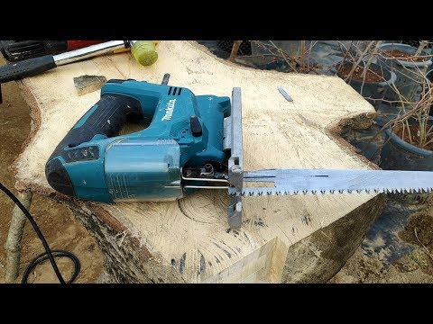 DIY Homemade Tools & Awesome Ideas / 평범한 생각